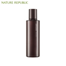 NATURE REPUBLIC Argan Homme Emulsion 130ml, NATURE REPUBLIC