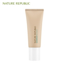 NATURE REPUBLIC Super Origin Collagen Waterproof BB Cream SPF46 PA+++ 45g, NATURE REPUBLIC