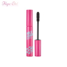 HOPEGIRL Magic Lash Long&Long Mascara 31g, Own label brand