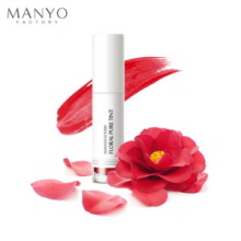 MANYO FACTORY Floral Pure Tint 4.8ml, MANYO FACTORY