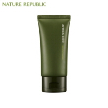 NATURE REPUBLIC Africa Bird Homme BB Moisturizer SPF 30 PA++ 50ml, NATURE REPUBLIC