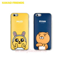 KAKAO FRIENDS 9Items Card Slide E Phone Case,KAKAO FRIENDS,Beauty Box Korea