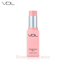 VDL Creamy Stick Jelly 7.3g, VDL,Beauty Box Korea