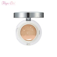 HOPEGIRL Wonder Magic Cover BB Cushion 15g (105 Light Beige), Own label brand
