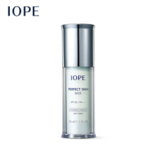 IOPE Perfect Skin Base SPF25 PA++ 35ml,IOPE