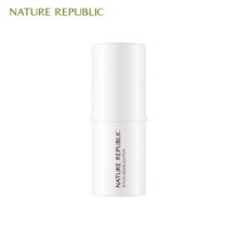 NATURE REPUBLIC Botanical Stick Highlighter 6.5g, NATURE REPUBLIC