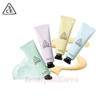3CE Back To Baby Make Up Base SPF30 PA+++ 30ml,3CE,Beauty Box Korea