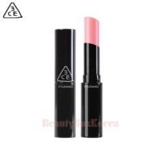 3CE Tinted Lip Balm 4.5g,Beauty Box Korea