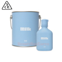 3CE White Milk Lotion 150g
