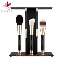 MISSHA Standing Magnetic Brush Set 5Items [Online Excl.],Beauty Box Korea