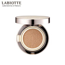 LABIOTTE Healthy Blossom Essential BB Cushion SPF50+PA+++ 15g,LABIOTTE,Beauty Box Korea