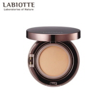 LABIOTTE Healthy Blossom Skin Fit Foundation SPF35 PA++ 15g,Beauty Box Korea