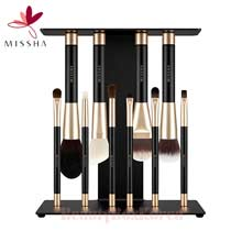 MISSHA Standing Magnetic Brush Set 11Items [Online Excl.],Beauty Box Korea
