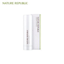 NATURE REPUBLIC Creamy Lipstick 3.8g, NATURE REPUBLIC