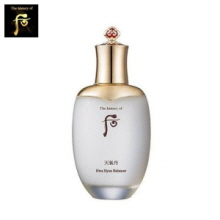 THE HISTORY OF WHOO Cheongidan Hwahyun Balancer 150ml, THE HISTORY OF WHOO