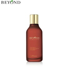 BEYOND Timeless Cell Booster 150ml, BEYOND