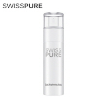 SWISSPURE Even Brightening Serum 50ml, SWISSPURE