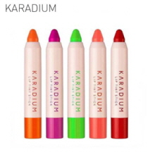 KARADIUM LIP TINT STICK 1ea, Own label brand