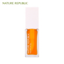 NATURE REPUBLIC Kiss My Lip Oil 7ml, NATURE REPUBLIC
