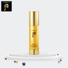 THE HISTORY OF WHOO Essential Firming Concentrate 40ml, THE HISTORY OF WHOO