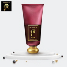 THE HISTORY OF WHOO Essential Foam 180ml, THE HISTORY OF WHOO