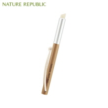 NATURE REPUBLIC Nature's Deco Blackhead Pore Brush 1ea, NATURE REPUBLIC