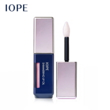 IOPE Shimmering Lip Oil 5.5g, IOPE