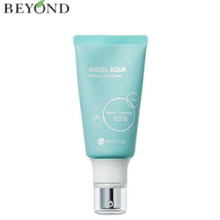 BEYOND Angel Aqua Moisture BB Cream SPF20 PA+++ 40ml, BEYOND