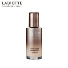 LABIOTTE Healthy Blossom Ampoule BB SPF30 PA++ 30ml,LABIOTTE,Beauty Box Korea