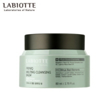 LABIOTTE Freniq Melting Cleansing Balm 80ml,LABIOTTE,Beauty Box Korea