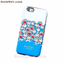 MADEWELL-CASE Doraemon Always Have Fun, MADEWELL-CASE