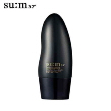 SU:M37 Dear Homme Perfect Sun Block SPF50+/PA+++ 50ml, Su:m37
