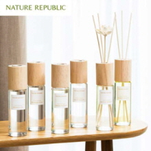 NATURE REPUBLIC Forest Therapy Diffuser 100ml, NATURE REPUBLIC