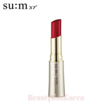 SU:M37 Dear Flora Enchanted Lip Creamer 6g,Su:m37,Beauty Box Korea