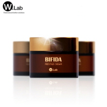 W.LAB Bifida Prestige Cream 50g, W.LAB