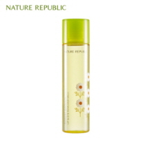 NATURE REPUBLIC Forest Garden Lip&Eye Remover Mild 115ml, NATURE REPUBLIC