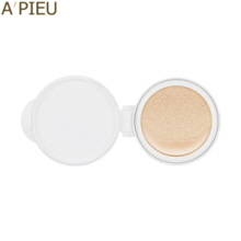 A'PIEU Air Fit Cushion Pposong SPF 50+/PA+++(Refill) 14g, A'Pieu
