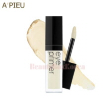A'PIEU Color Lock Eye Primer 5g