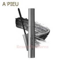 A'PIEU Curling-Up Mascara 5g