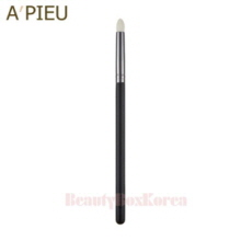 A'PIEU Eye Blending Brush 1ea