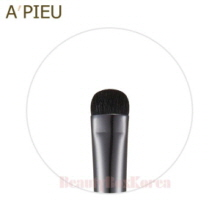 A'PIEU Eye Smudge Brush 1ea