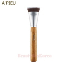A'PIEU Flat Brush 1ea