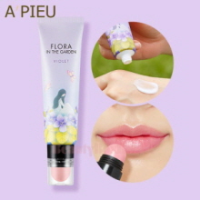 A'PIEU Flora In The Garden 30ml+2.3g