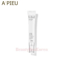 A'PIEU Hyaluthione Soonsoo Ampoule 17ml