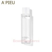 A'PIEU Hyaluthione Soonsoo Essence Toner 170ml