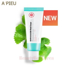 A'PIEU Madecassoside Hand Cream 40ml