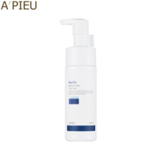 A'PIEU NonCo Bubble Foam Tea Tree 150ml, A'Pieu