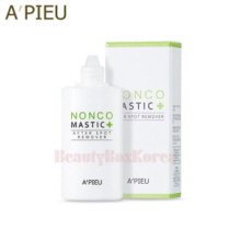 A'PIEU Nonco Mastic After Spot Remover 13ml,A'Pieu