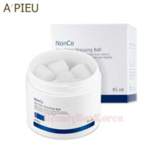 A'PIEU Nonco Tea Tree Dressing Ball 85ml