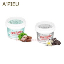 A'PIEU Pack Flurry 130g